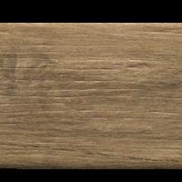 Fapnest Oak 7,5x45