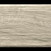 Fapnest Silver 7,5x45
