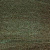 Nuances Ulivo 22,5x90 RT