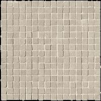 Nux Beige Mosaico Anticato 30x30
