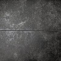 Nux Black Metal Inserto Mix 2 50x75