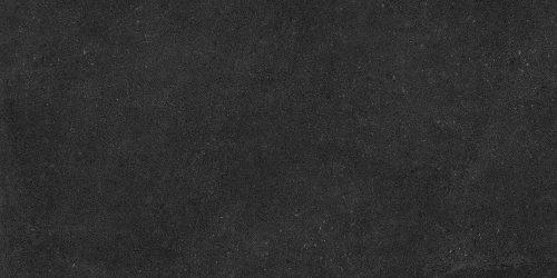 Nux Dark 45x90 RT