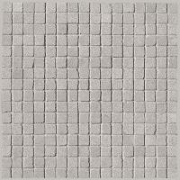 Nux Grey Mosaico Anticato 30x30