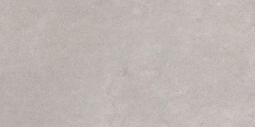 Nux Grey 45x90 RT