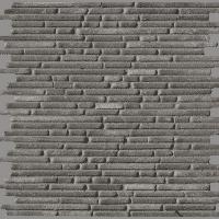 Nux Rock Mosaico 30,5x30,5