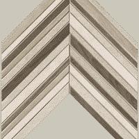 Nux Mosaico Spinato 25,5x29,5