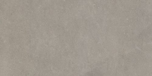 Nux Taupe 45x90 RT