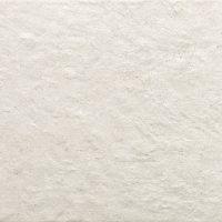Nux White 25x75