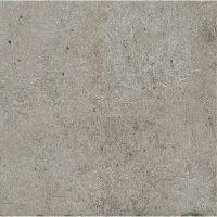 La Roche Grey 60x60